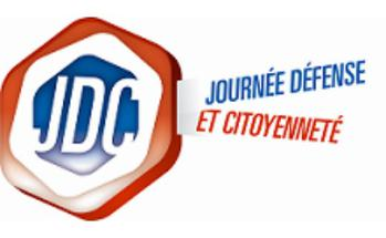 Journee-de-defense-et-citoyennete-Service-National_articleimage