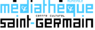 logo médiatheque